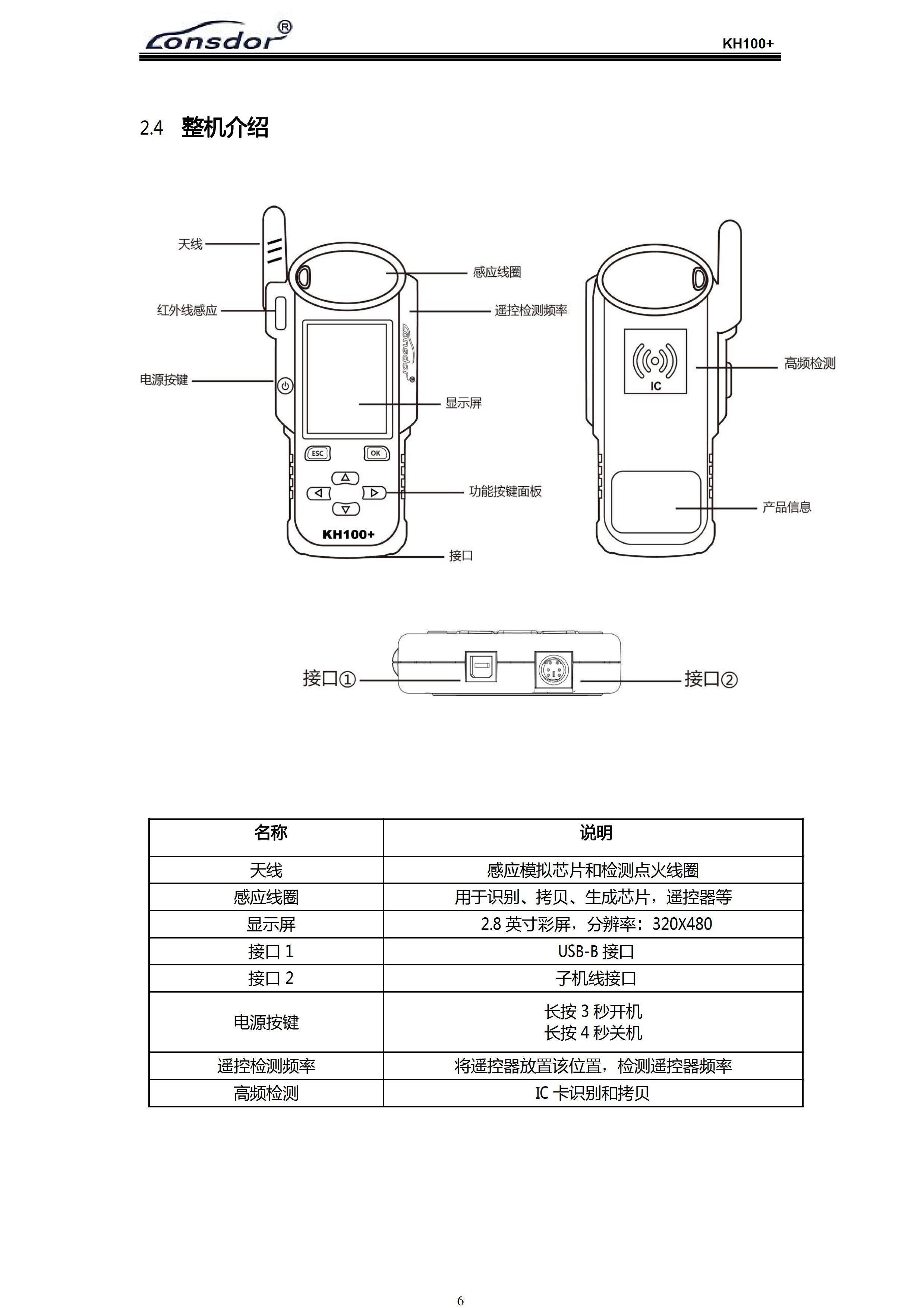KH100说明书(110mmX75mm彩色印刷)正式版20200318 - 0007