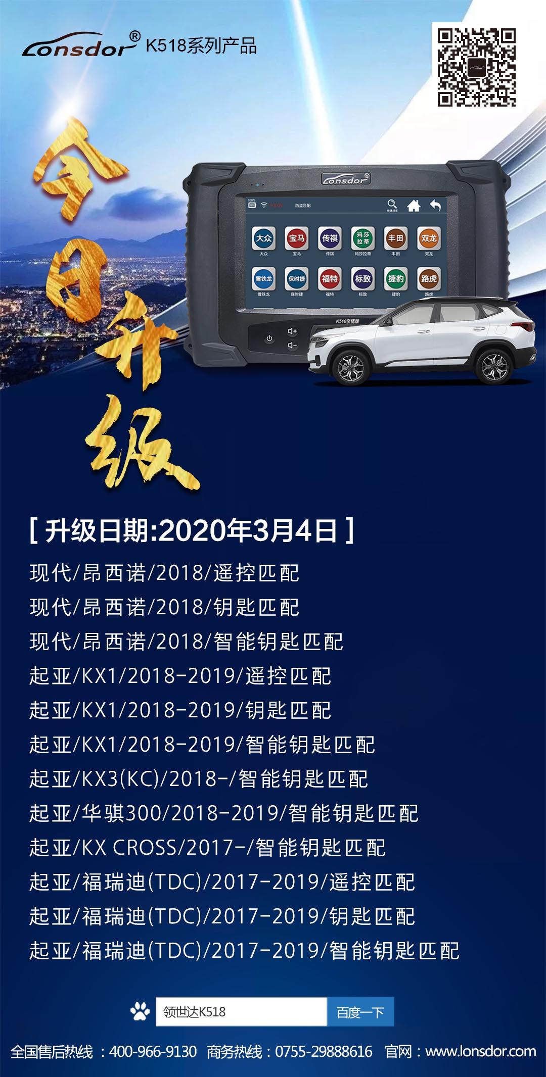 20200304现代起亚
